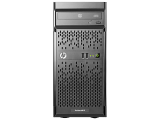 HP ProLiant ML10服务器