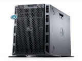 Dell PowerEdge 12G T420塔式服务器