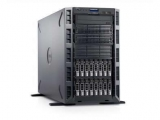 Dell PowerEdge 12G T320塔式服务器