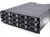 DELL PowerVault MD3200i 1 Gb iSCSI SAN存储阵列